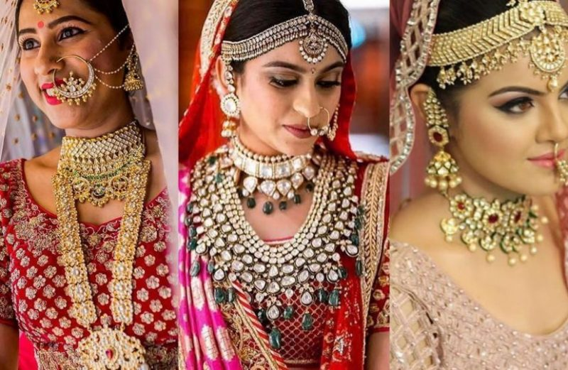 Top 2020 Wedding Trends to make a statement